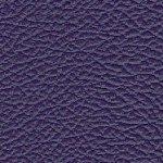 Tolex Purple Levant (Marshall)