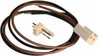 Konektor PCB 2pin