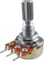 Marshall 16mm 50k/B liniowy