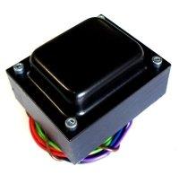 Power PT8L60 (Champ)