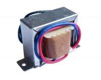 Transformator głośnikowy SE 8W
