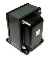 Power PT50S150 - 50W