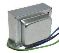 Transformator Głośnikowy - 25W (5E3)