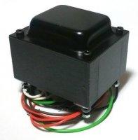 Power PT18L80 - 18W