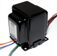 Transformator Głośnikowy OT18S - 18W