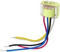 Transformator mikrofonowy NTE10-3