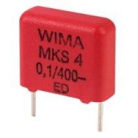 MKS4 680F 400V Wima