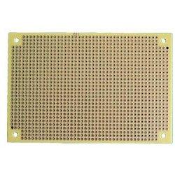 Płytka uniwersalna 120x80