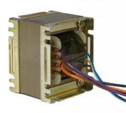 Transformator Głośnikowy Hiwatt DR504 (50W)