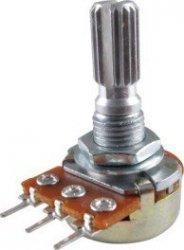 Marshall 16mm 10k/B liniowy