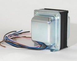 Transformator sieciowy - SLO100