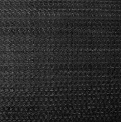 Grill Cloth Black Fender, Mesa