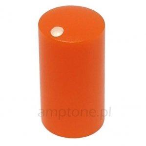 Gałka submini orange