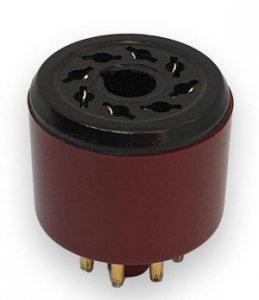 Adapter Octal, Socket Saver
