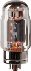 KT88-STR TAD Premium Matched kwartet