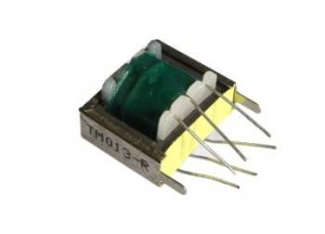 Transformator 42TM013