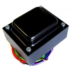Transformator sieciowy PT8L60 (Champ)
