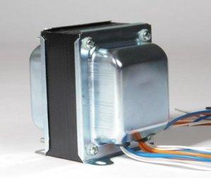 Transformator głośnikowy - SLO100
