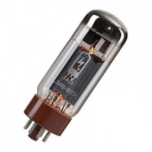 EL34B-STR TAD Premium para