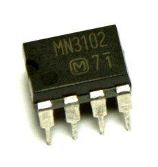 MN3102