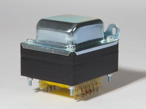 Transformator głośnikowy - VOX AC30