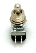 Przełącznik dźwigniowy SPST Carling