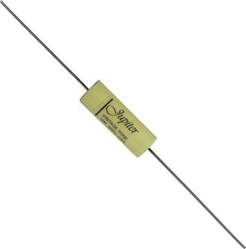 Jupiter Vintage Tone 100nF 600V