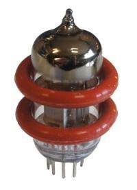 Damper do lamp 18mm