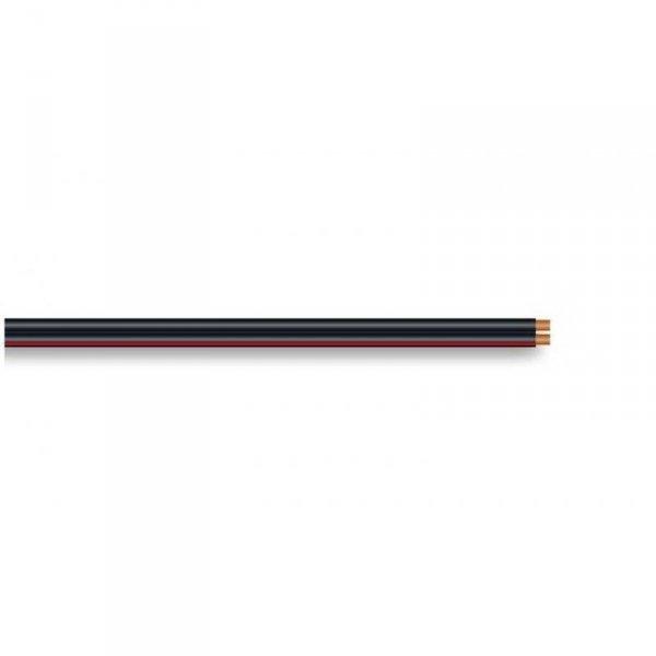 Kabel głośnikowy Sommer Nyfaz 0,75mm