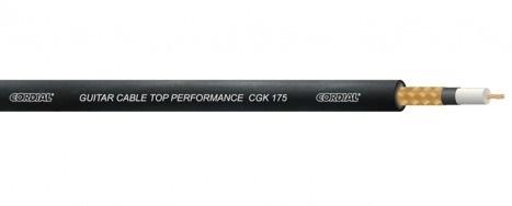 Kabel instrumentalny Cordial CGK 175