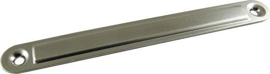 Mocowanie chassis strap niklowane 143mm