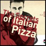 Bezpłatne zaproszenie dla naszych klientów na Pizza forum