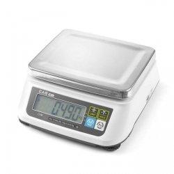 Waga kuchenna z legalizacją, 30 kg