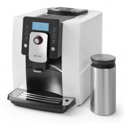 Ekspres do kawy automatyczny One Touch Ekspres do kawy automatyczny One Touch czarny