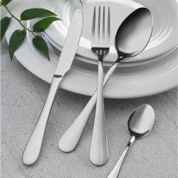 Sztućce PROFI LINE Nóż stołowy - kpl. 6