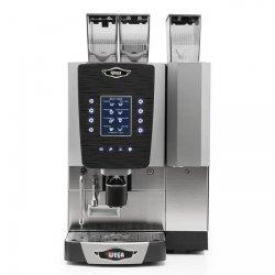 Ekspres automatyczny do kawy WEGA Fullconcept - kod AK1STEAM