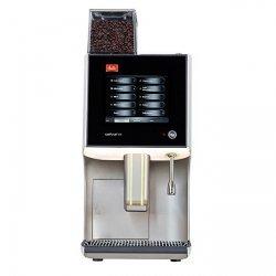 Ekspres automatyczny do kawy i innych napojów Melitta - kod XT6