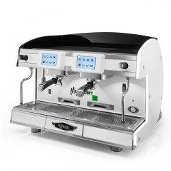 Ekspres do kawy WEGA My Concept 2-grupowy, elektroniczny- kod EVD2BMYCO