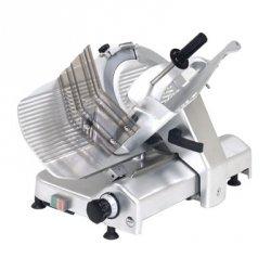 Krajalnica ślimakowa połautomat RM Gastro GXL 350 DP