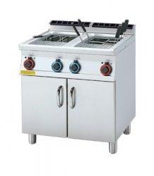 ?Urządzenie do gotowania makaronu elektryczne