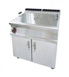 Frytownica odużej poj. elektryczna RM Gastro F45 - 78 ET