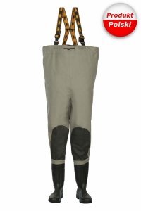 Spodniobuty PROS premium model SBP01