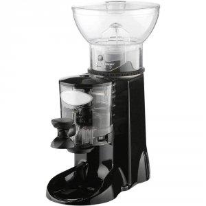 młynek do mielenia kawy, P 270 W