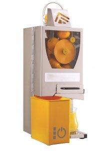 Automatyczna wyciskarka do pomarańczy F-Compact