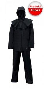 Ubranie kwasoługoochronne PROS model 412