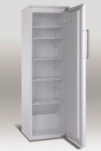 Szafa chłodnicza | KK366 | 290 l