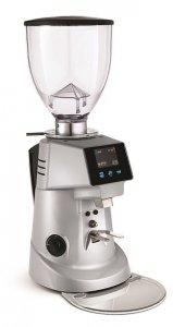 Automatyczny młynek do kawy | F64EVO