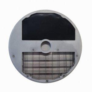 Tarcza do kostki RQ29000 | kostka 16x16mm + 20x20mm
