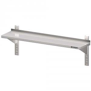 Półka wisząca, przestawna,pojedyncza 900x300x400 mm