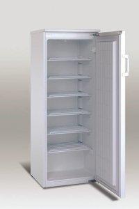 Szafa chłodnicza | KK261 | 266 l